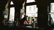 커피덕후들의 성지<br>세계 최고의 커피 도시