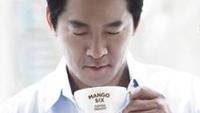 '커피왕' 강훈 씁쓸한 최후<Br>무엇이 그를 죽음으로 몰았나
