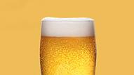 93%의 물로 이루어진 맥주,<BR>살찌는 이유 따로 있다
