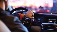 당신의 차가 보내는<br>10가지 SOS 시그널