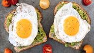 과학자들이 증명한<Br>최고의 다이어트 음식은?