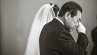 부인 떠나보낸 송해<br>그리고 63년 만에 올린 결혼식