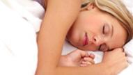 밤에 꿀잠 자고 싶다면<BR>해서는 안될 4가지 행동