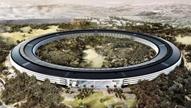 애플이 만든 희대의 역작은<br>아이폰이 아닌 '이것'