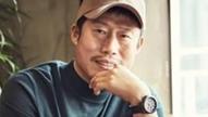 서울대 출신 '꼰대'로 돌아온<br>다작 배우, 유해진
