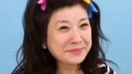 """검버섯과 함께 찾아온 부부 위기<BR>노사연 분노의 """"남편 맞아요?!"""""""