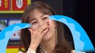 박소현, 홍현희 결혼 때문에<br>방송사고 내고 운 사연