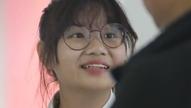 싱글대디 김성수와 딸 혜빈<BR>서로를 채워주는 가족