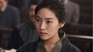 23살 꽃다운 나이에 숨 거둔<BR>독립 운동가를 사랑한 일본 여자