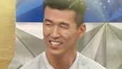 """40억 기부의 원천은 OO<BR>""""내 집은 천국에 짓겠다"""""""