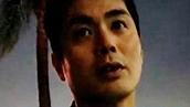 '사기 의혹' 이종수<br>美서 결혼으로 영주권 취득