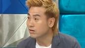 """""""히딩크 감독, 2002년 출전<br>안 시켜준 앙금 남았다"""""""