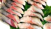 아는 사람만 아는<BR>뼈까지 맛있는 고등어 맛집