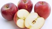 '음식이 아니라 독'<br>주의해야하는 음식 7가지