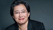 반도체 최초 여성 CEO의<br>발표에 세계가 열광했다