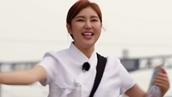 '연애의 맛' 결방까지 하면서<br>송가인 앞세운 방송의 결과