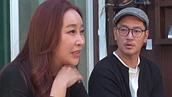 """김지현 """"고1·중3 아들 있다""""<BR>제작진도 몰랐던 깜짝 고백"""