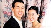 만난지 100일 만에,<br>이요원이 24살에 결혼한 이유