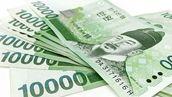 전직 은행원이 밝히는<BR>VVIP들의 부자 습관