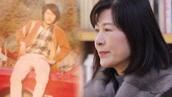 광주 갔다가 실종된 동생…<br>40년간 묻어온 아픈 가족사