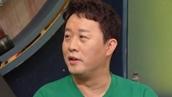 """""""가게 4개 운영 중…<br>연예인 수입이 훨씬 좋다"""""""