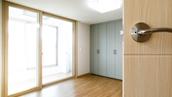 아파트와 오피스텔<br>같은 평순데 달라 보여…왜?
