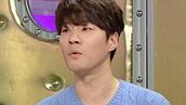 효리♥상순 부부 덕분에<br>이천희 가구 사업 대박난 사연