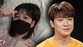 제작진이 인정한 '예쁜 부부'<br>율희♥민환 살림남 하차